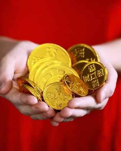 how-i-grow-my-kid-ang-bao-money