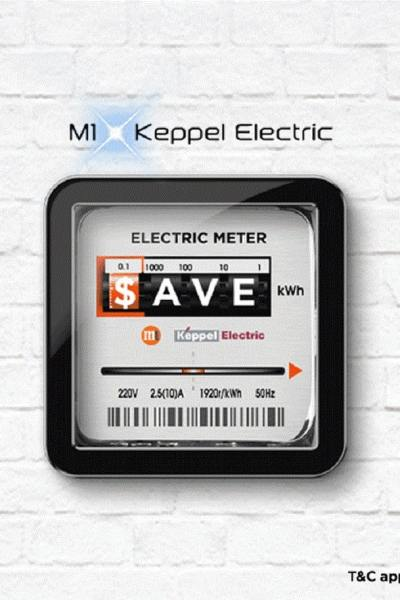 how-i-save-with-keppel-electric-and-m1-broadband-bundle-deal