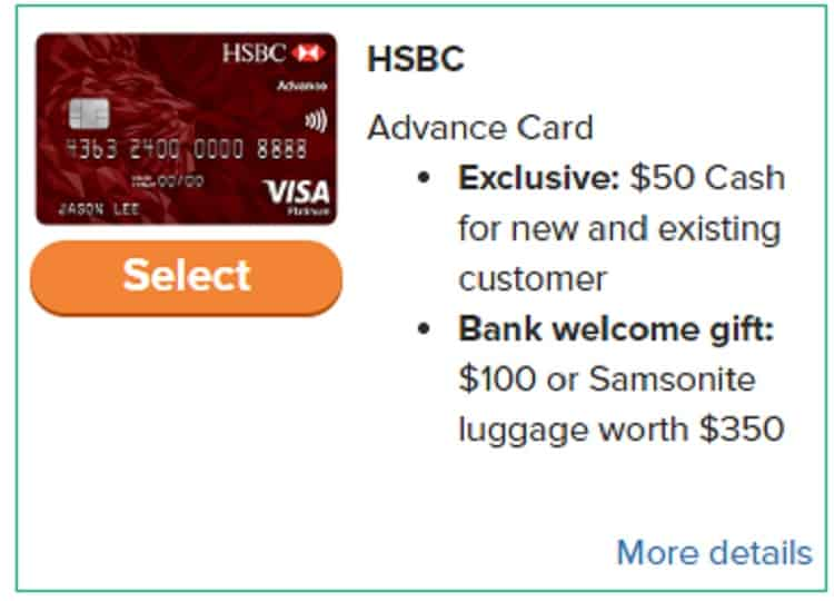 hsbc-advance-credit-card-heartlandboy