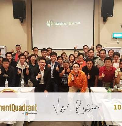 investment-quadrant-course-review-and-why-you-should-sign-up