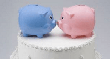 Important For Married Couple To Have Joint Bank Account