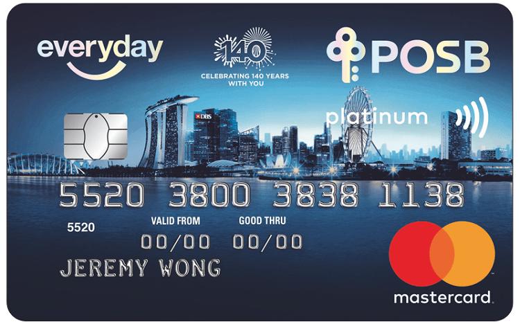 posb-everyday-credit-card-heartlandboy