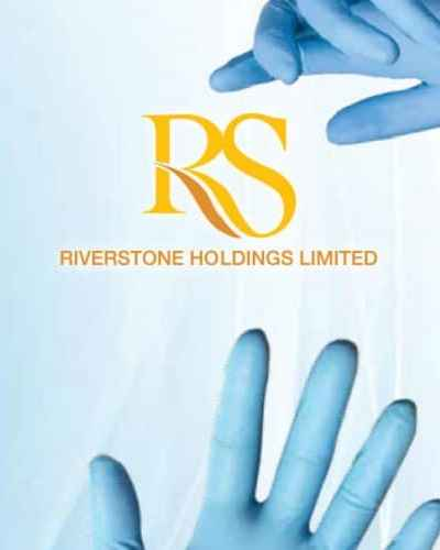 riverstone_holdings_initiation_report