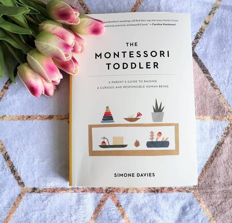 the-montessori-toddler