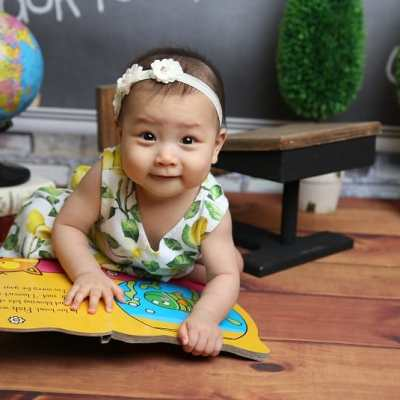 what-baby-insurance-i-bought-for-my-child