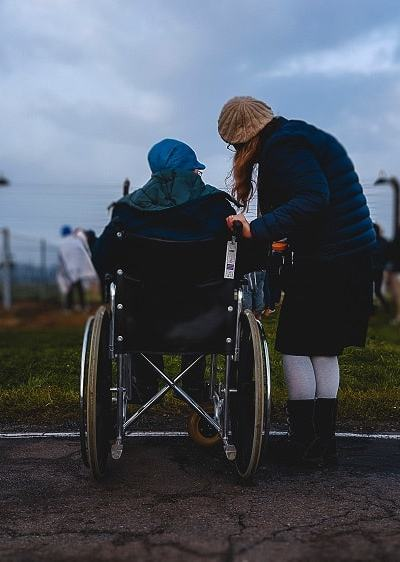 why-disability-income-insurance-should-not-be-overlooked