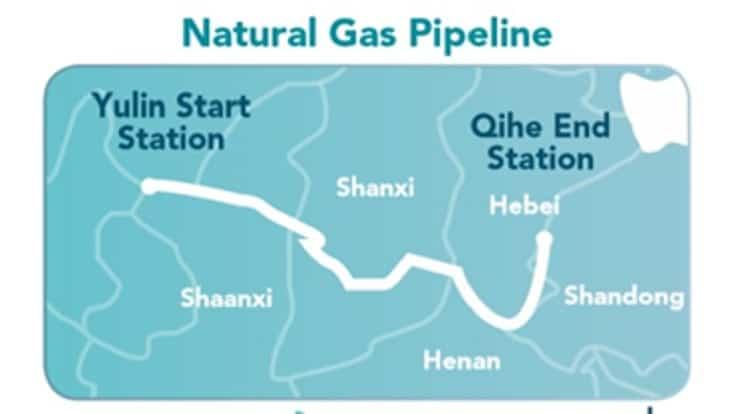 yuji-gas-pipeline-sinopec-kanton