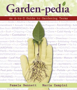 Gardenpedia-Front-Cover-Yellow-Glove-SMALL
