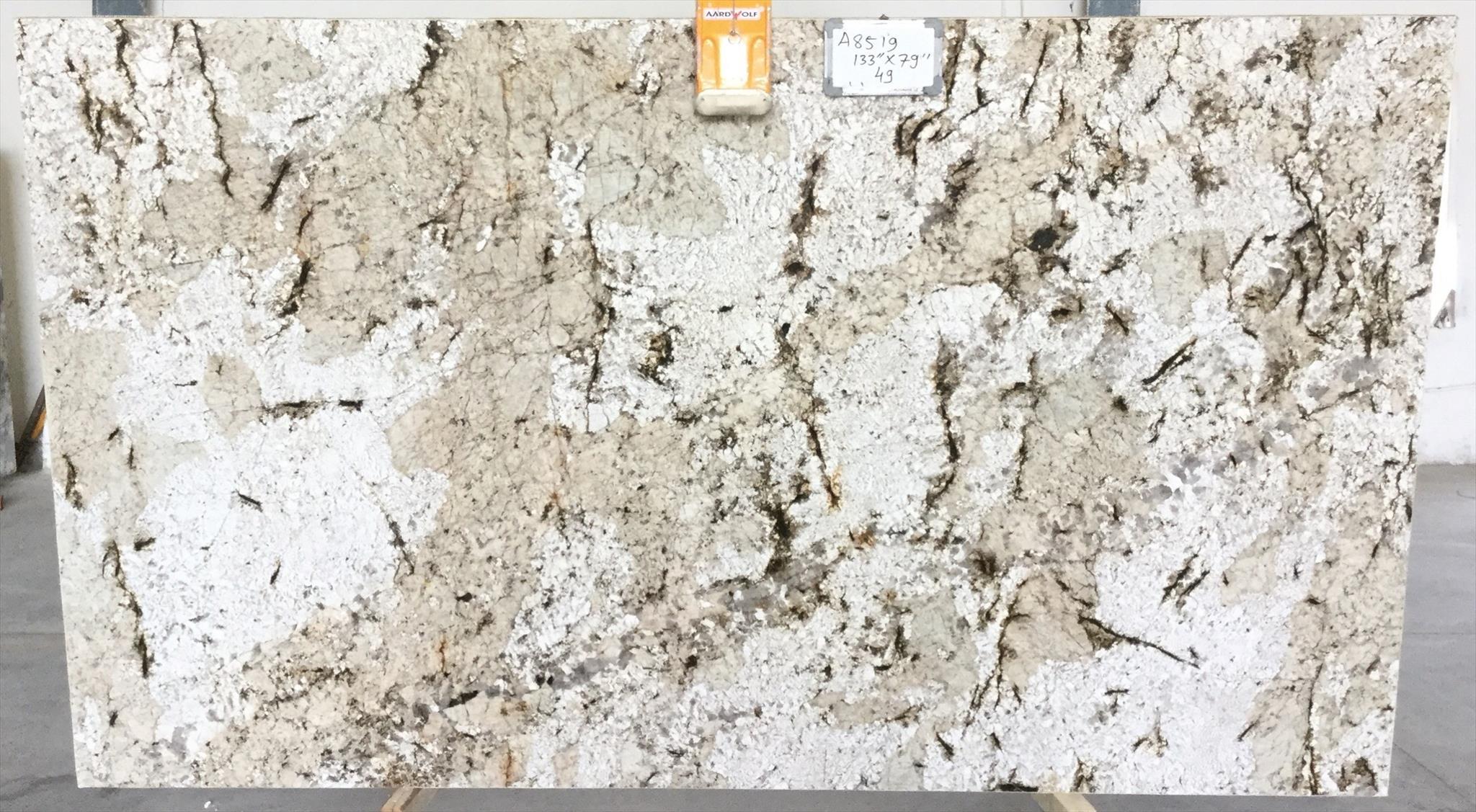 Granite Inventory Heartland Granite Amp Quartz Countertops
