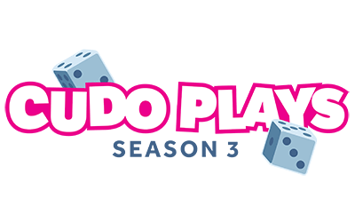 Meet the Makers: CUDO Plays – Season 3