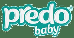 Predo Baby 2