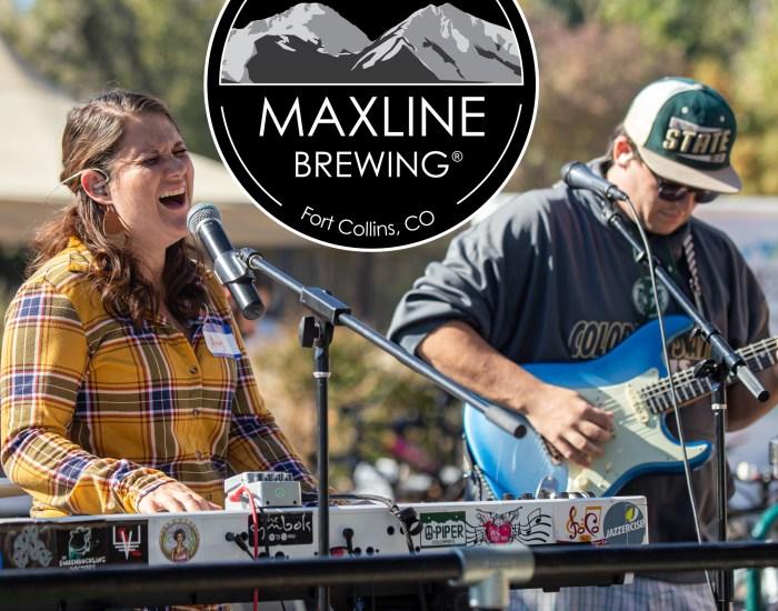 Heart Medicine at Maxline Brewing