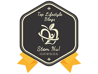 Stem op mij op HeartMyBlog.nl!