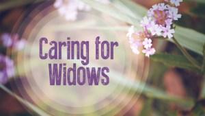 widows2