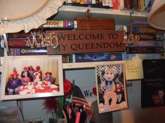 helens-study-queendom.jpg