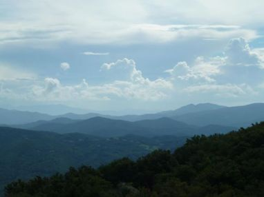 Mountain Vista from jackie Messer