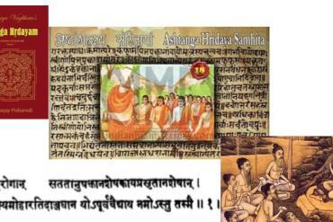 Comment sont considérés les laits dans l'Ayurveda?