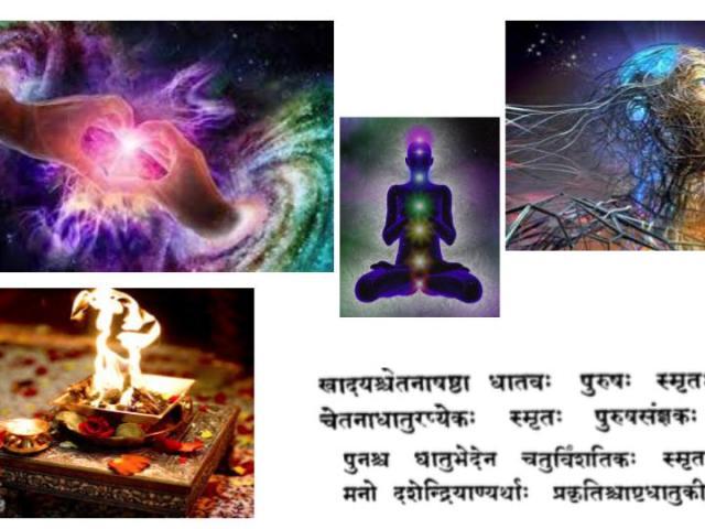 Santé-spirituelle-Ayurveda