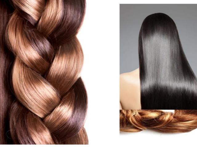 cheveux-kesha-ayurveda paris heartofayurveda