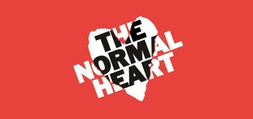 UA Normal Heart - Frans Jansen