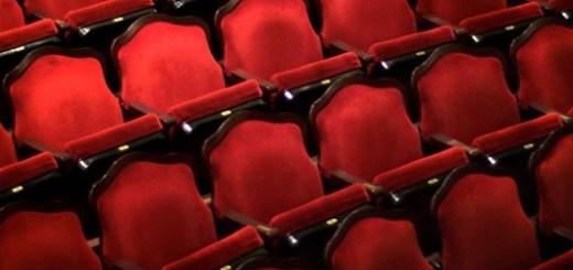 Theater - Fallback