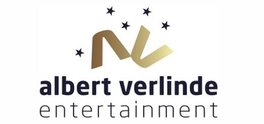 UA Albert Verlinde Entertainment
