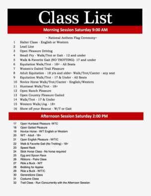 scheduleshow2