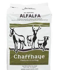 chaffhay