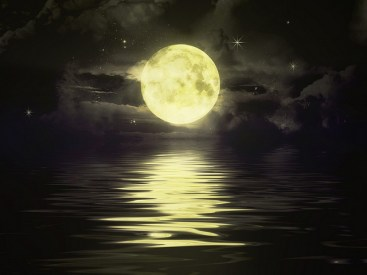 full_moon_water_640