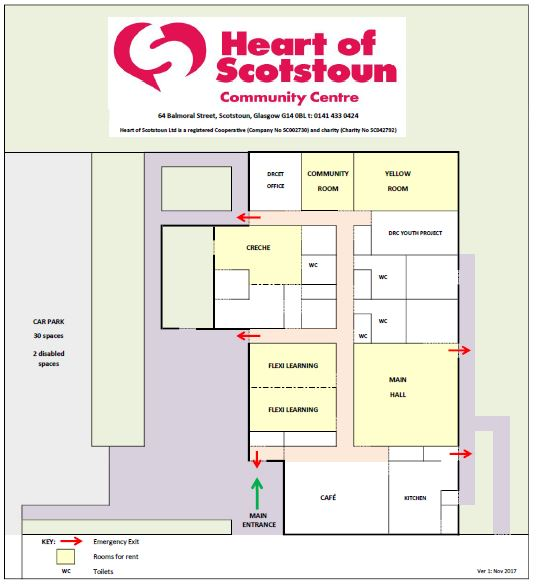 HoS_FloorPlan_v1_Nov17