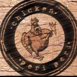 Chicken Peri Peri logo