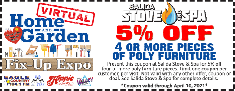 This image has an empty alt attribute; its file name is Salida-Stove-and-Spa-Coupon-A-Furniture-PNG.png