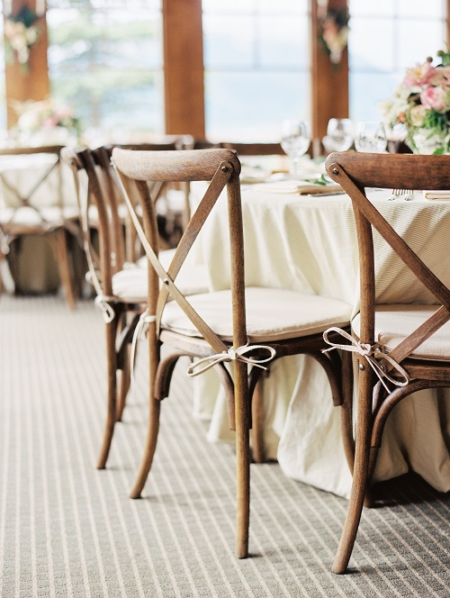 settings-event-rental_cross-back-chair-rental_mountain-wedding_salida-colorado