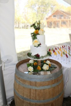 settings-event-rental_wine-barrel-rental_mountain-party-rental_leadville-rental