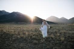 011-colorado_mountain_wedding_photos