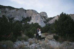 016-colorado_mountain_wedding_photos