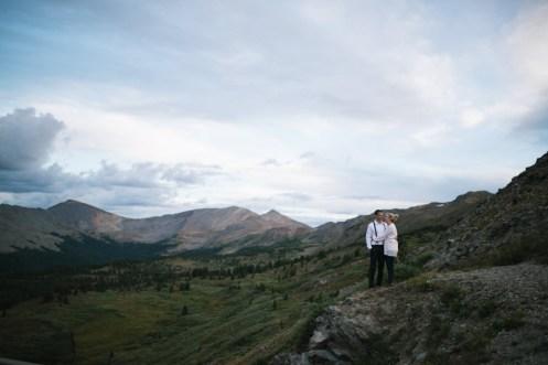027-colorado_mountain_wedding_photos