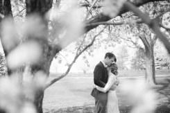 030-colorado_mountain_wedding_photos