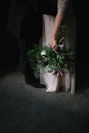 034-colorado_mountain_wedding_photos