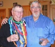 John & Tim w scotch-best for John