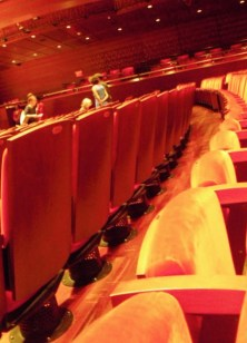 theater-seats-side-angle