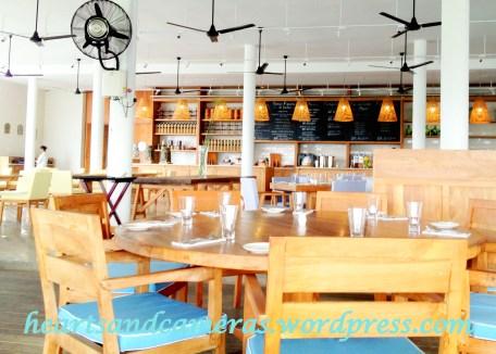Montigo Resorts - TADD'S