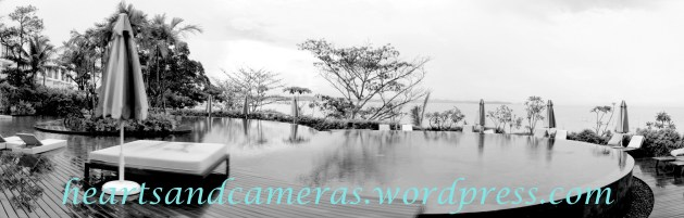 Montigo Resorts - Common Pool