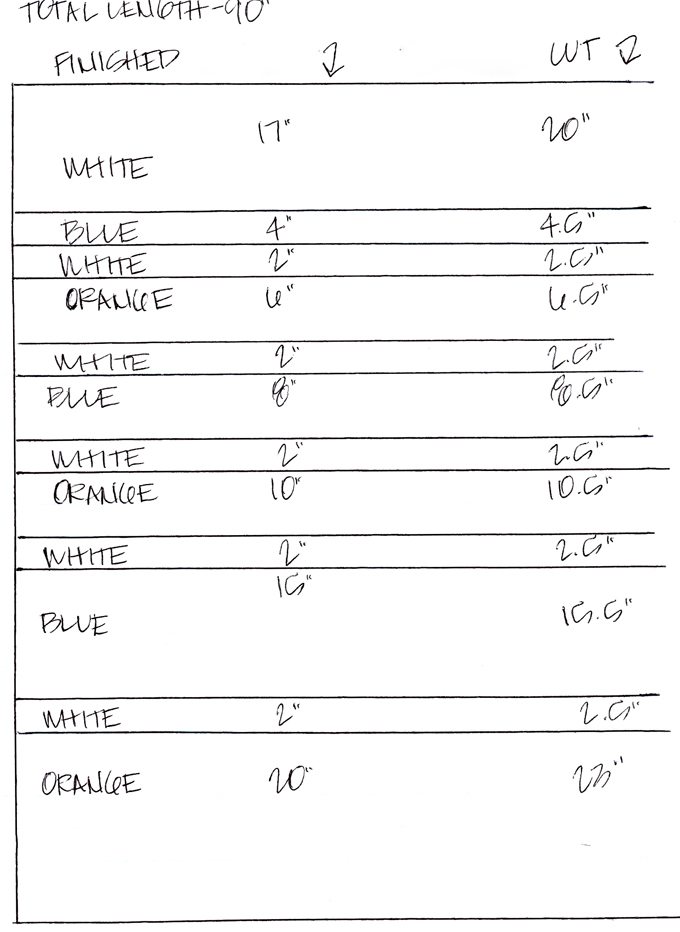 How Are Shower Curtains Measured Myminimalist Co