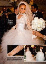 500x_nicole_richie_wedding_flowers[1]