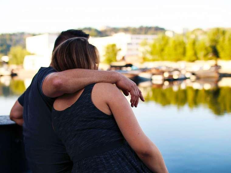 Voelt een narcist liefde?
