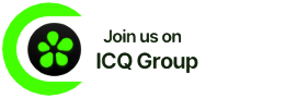 HEARTSENDER-ICQ-GROUP