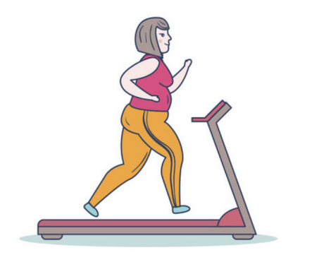 what is a treadmill test