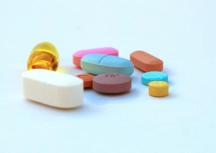 medicines for diabetes