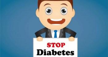 what is prediabetes dr vivek baliga